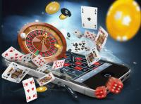 movil dados cartas chips casino